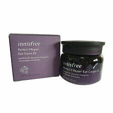 Innisfree 9 Repair Eye Cream EX 30ml