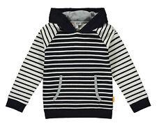 STEIFF® Jungen Sweatshirt Pullover Shirt Ringel 80-122 H/W 2020-21 NEU!