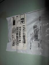 NEW Can-Am Bombardier Spring / Ressort Outlander Qty.1 # 707000569