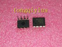 5PCS MUSES8920D MUSES8920 Audio Operational Amplifier IC NJR/JRC DIP-8