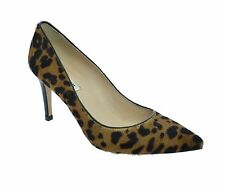 Next Women's Animal Print Heels