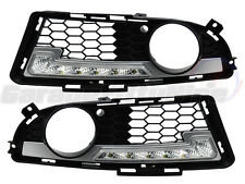 BMW SERIE 3 e90 e91 LCI LED DRL in esecuzione LUCE KIT Touring DRL M-Sport M-TECH M