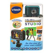 VTech Kidizoom Studio HD Video Camera -