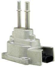 Flex Fuel Sensor-VIN: Z NGK FA0003