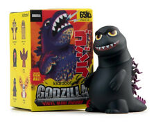 Kidrobot x Godzilla King of the Monsters Mini Figure Series - Godzilla 2000