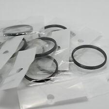 10pcs Leica M39 to Pentax M42 42mm Step up screw mount Lens Adapter Ring M39-M42