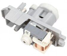 Pompa scarico condensa asciugatrice Bosch Siemens Neff 00146123 ex 00145388