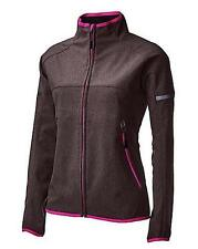 Specialized X Softshell Jacket 686 InfiDry Water/Windstopper Women's M NEW