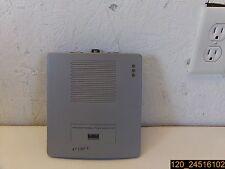 Qty=6, Cisco Systems Cisco Aironet 1200 Wireless Access Point AIR-AP1231G-A-K9