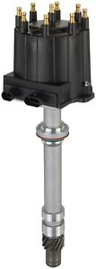 New Dist  Spectra Premium Industries  GM04