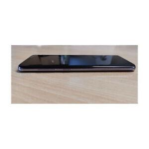 : Original Samsung S8 G950F Orchid Gray Display Komplett