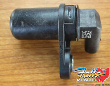 2007-2011 Chrysler Dodge Jeep Crankshaft Position Sensor New Mopar OEM