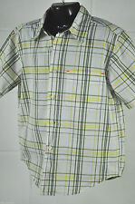 Gap Short Sleeve Casual Shirts (2-16 Years) for Boys