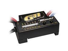Tekin TT1040 G11 Brushed Electronic Speed Control, TT1040