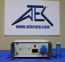 Wayne Kerr LSN0930A Line Impedance Stabilization Network (LISN) 9kHz-30MHz
