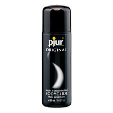 PJUR Original Bottle - 30ml