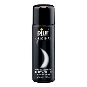 PJUR Original Bottle - 30ml