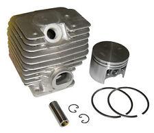 stihl cylinder rebuild kit 026 MS260 44mm bore