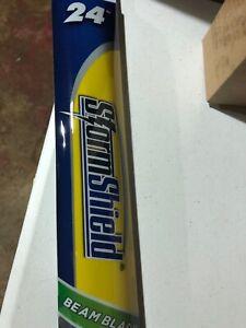 Windshield Wiper Blade-Stormshield Premium Case Of 6