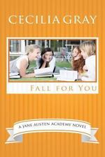 Fall for You (Paperback or Softback)