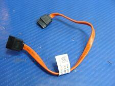 Dell OptiPlex 3040 Genuine Desktop Optical Drive ODD Connector Cable 3PC1W ER*