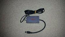 Nintendo Entertainment System NES Authentic RF Unit
