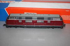Roco 43522 Diesellok Baureihe V200 055 DB Spur H0 OVP