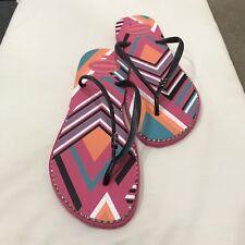 Havaianas Women's Flip Flops Slim 11/12w US (41/42 Br)