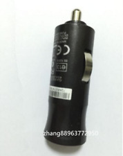 For TomTom GPS Universal USB 2.0 Car Charger Adapter XL XXL 550 VIA #3L