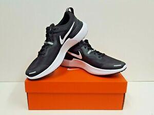 nike React Miler (CW1778 003) Women's Running Shoes Size 10.5 NEW