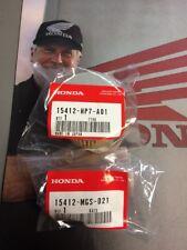 Honda Pioneer 1000 Oil Filter Sub Transmission Filter Honda Genuine Part OEM