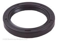 Beck/Arnley 052-3229 Front Crankshaft Seal