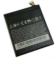 New 1650mAh Internal Battery Li-ion Replacement for HTC One S