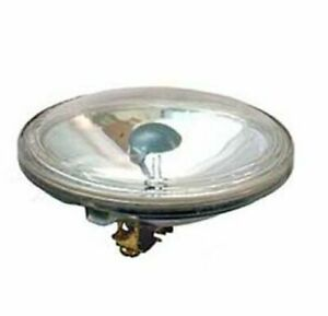 REPLACEMENT BULB FOR SYLVANIA 46135544996 30W 6.40V