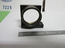 Optical Mounted Lens Laser Optics Binr3 11