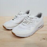 NIKE AIR MAX 2 LIGHT Mens Shoes Sneakers UK 12 EUR 47,5 US 13 | eBay