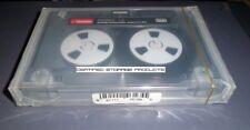 NEW 1/PK Imation DC9120 MAGNUS 1.2GB SLR Tape Cartridge QIC1000 46165 SLR3