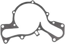 Engine Water Pump Gasket fits 1987-2000 Plymouth Voyager Grand Voyager Acclaim