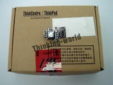 New/Orig Lenovo ThinkPad T530 T530i W530 Palmrest Color Sensor CS reader kit