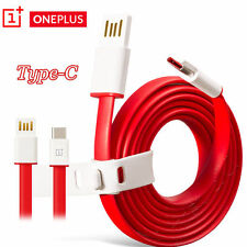New High Speed Data Transfer Charging Type C Cable for One Plus Two ,Three (1+3)