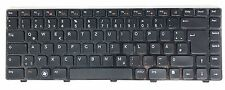 Original Dell Vostro Inspiron 3350 M5040 N311 Tastatur Keyboard Deutsch 032J3m