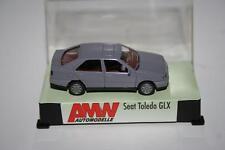 AMW 1:87: 0220 Seat Toledo GLX, OVP