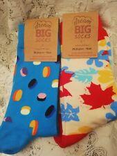 Dream Big Funky Socks