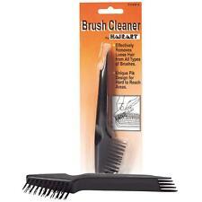 HairArt Brush Cleaner
