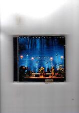 PINO DANIELE - LIVE CONCERTO MEDINA TOUR 2001 - CD