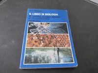 El Libro Por Biologia 2 Genéctica, Anatomía Coros & Salman - Cappelli Editorial