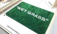 "IKEA X OFFWHITE ""WET GRAS"" Flooring"