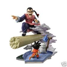 Dragonball Dragon ball Z Imagination Figure Figurine 11 Gashapon Tao Pai Pai A