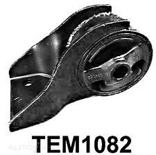 Engine Mount to suit KIA CARNIVAL K5 V6 MPFI KV11 99-07  (Front)