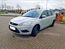 Ford focus -Limo -117000 Km- Benziner- bis 07.22 TÜV